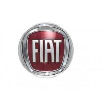 FIAT crveni znak 85mm