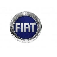 FIAT  plavi znak 85mm