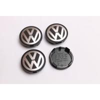 Cepovi za Alu felne Volkswagen 63mm