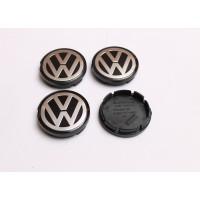 Cepovi za Alu felne Volkswagen 55mm