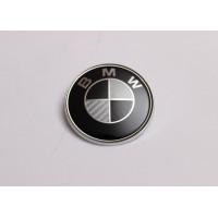 BMW Znak Karbon 82mm