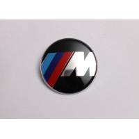 BMW M Znak 72mm