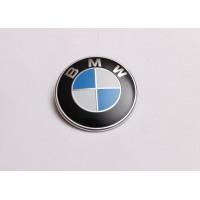 BMW Znak 72mm